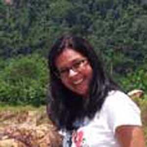 Eike Schneider - Andaman Snorkel Discovery